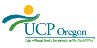 UCP Oregon Logo